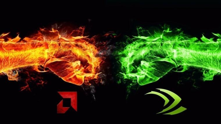 Microsoft: Καθιστά ευκολότερη τη χρήση πολλαπλών GPUs μέσω του DirectX 12! 2015-10-23-image-15_story