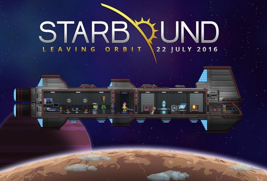 Starbound: Στις 22 Ιουλίου η επίσημη παρουσίασή του μετά από πέντε χρόνια ανάπτυξης 3092390-sb-890x606