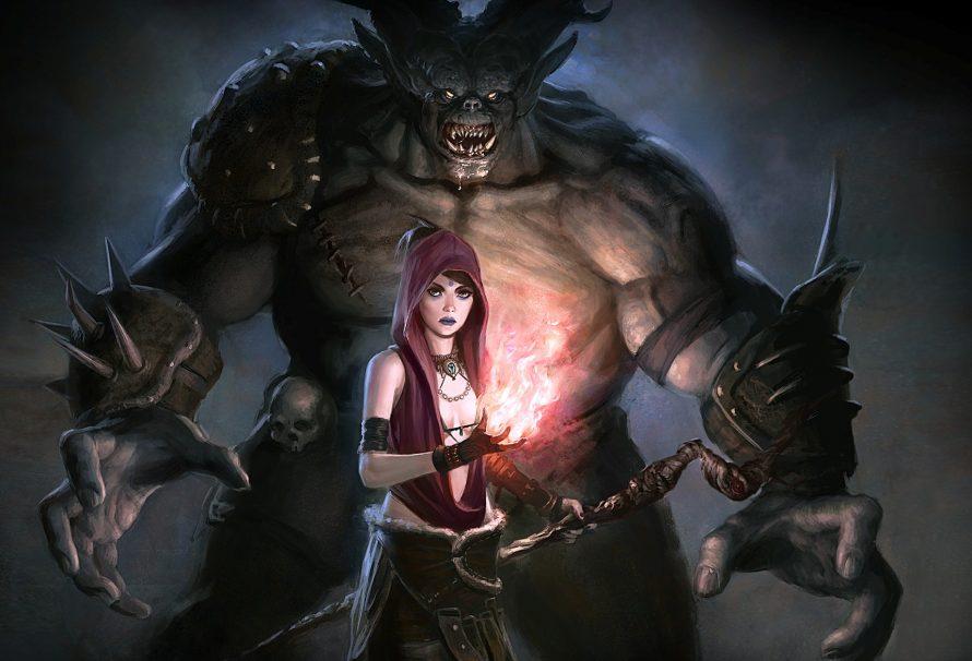 H BioWare τραβάει την πρίζα από τα forums της! Dragon-Age-1-1-890x606