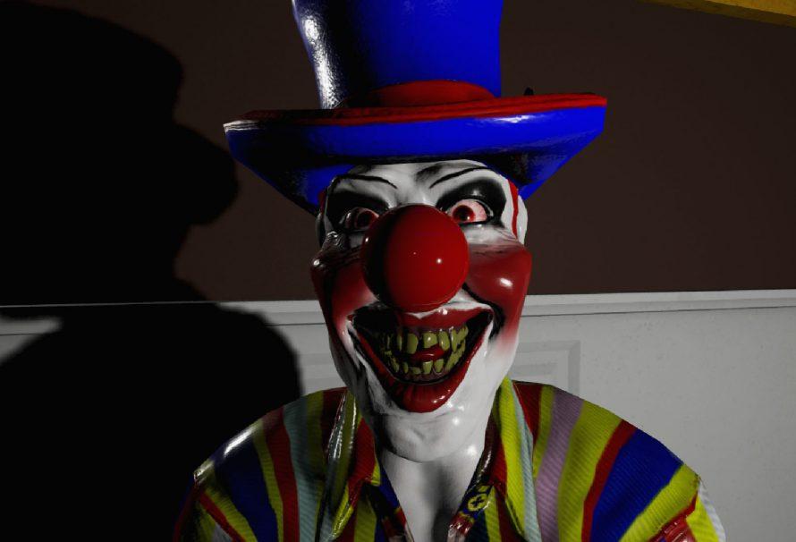 Το horror game Emily Wants to Play, φέρνει τον απόλυτο τρόμο στο PS4!