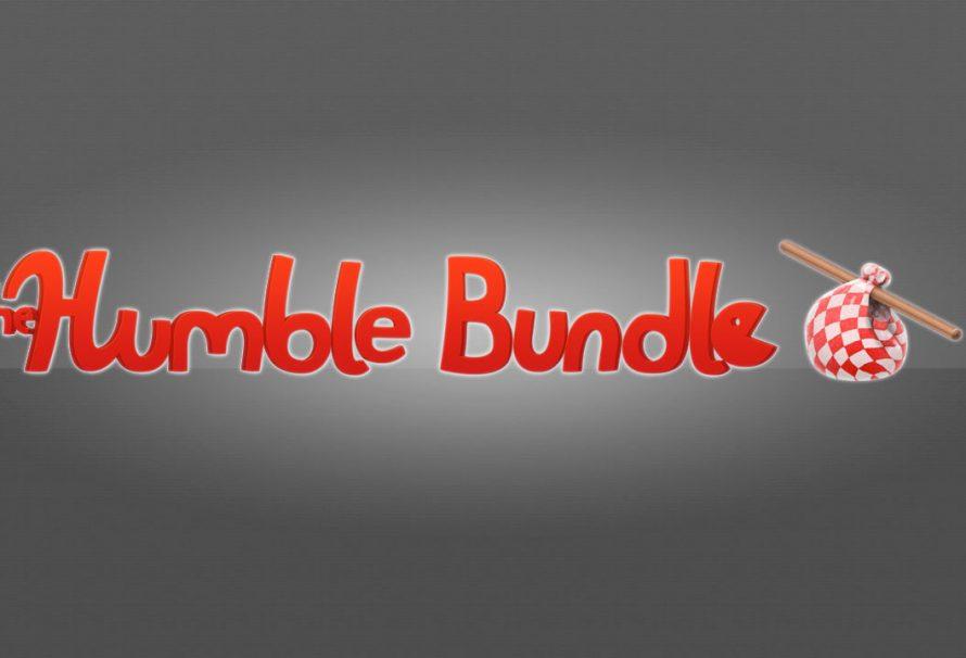 Τρελό Humble Bundle με games της 2Κ! Humble-Bundle-1-890x606