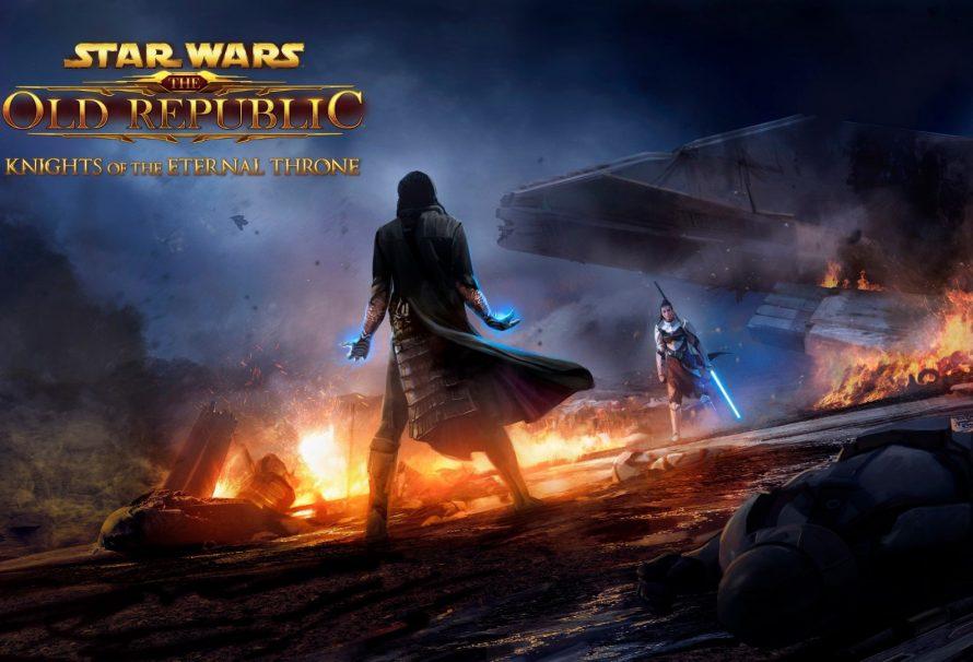 Ανακοινώθηκε νέο expansion για το Star Wars: Τhe Old Republic! KnightsEternalThrone-Large-890x606
