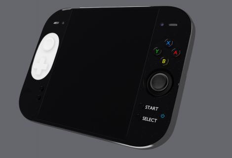 Φήμες ότι το Nintendo NX θα είναι φορητό και θα δέχεται cartridges!