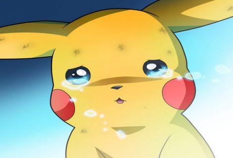 Εκτός μάχης οι servers του Pokemon Go! Φήμες για επίθεση DDoS!