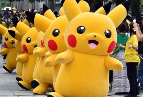 Δείτε τις αλλαγές που φέρνει το νέο update του Pokemon Go!