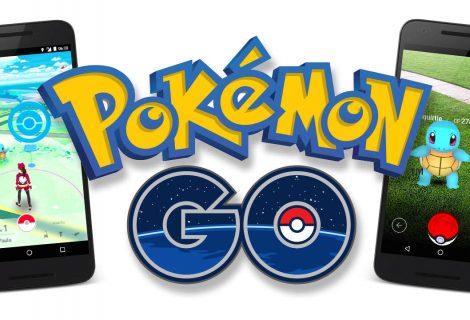 Gamer πήγε να ψάξει Pokemon για το Pokemon Go και ανακάλυψε... πτώμα!