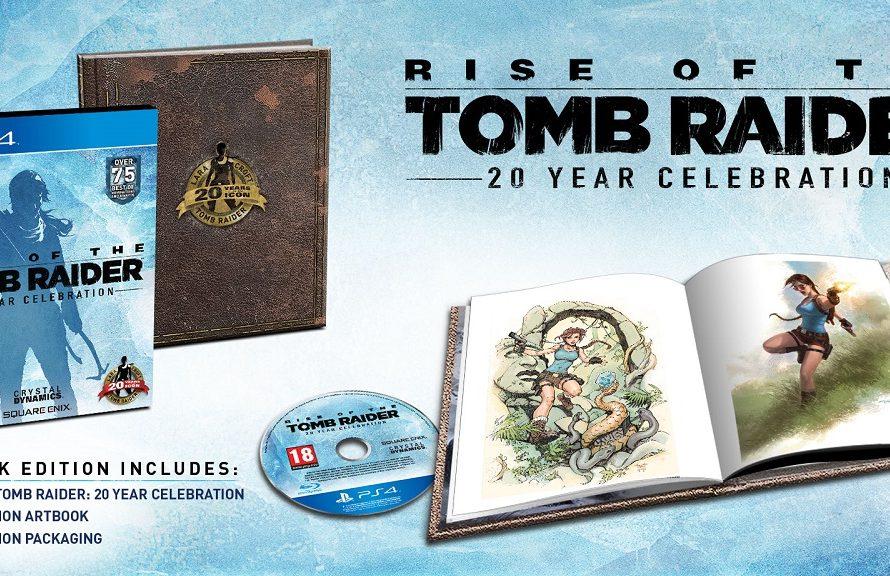 20 χρόνια Tomb Raider με ειδική έκδοση! ROTTR_CEBeautyShot_PEGI_19_1468911727.07.2016-890x576