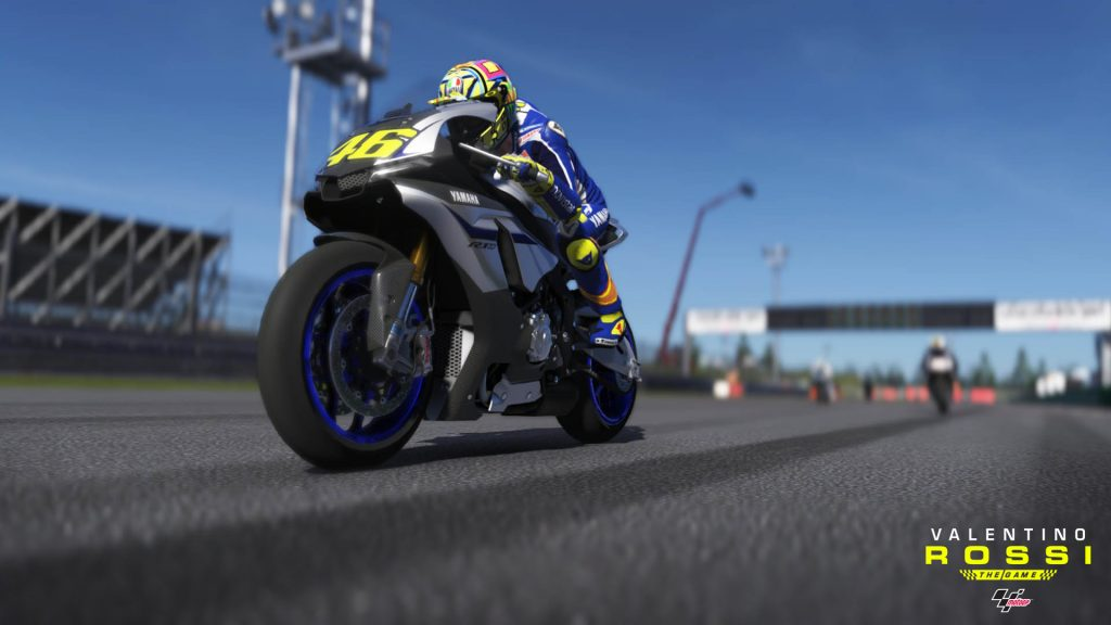 Rossi The Game (2)