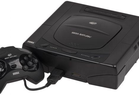 Κι όμως… Ύστερα από 20 χρόνια έσπασε το copy protection του Sega Saturn!
