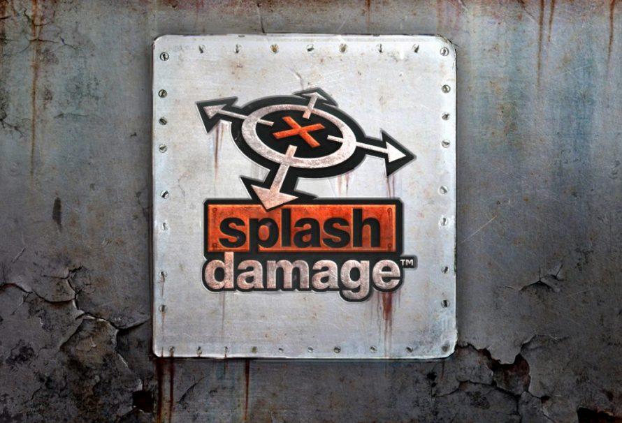 Κινεζική εταιρεία που ασχολείται με την προμήθεια πουλερικών(!) εξαγόρασε την Splash Damage! Splash-Damage-1-890x606