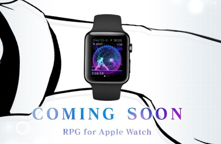 H Square Enix ετοιμάζει exclusive RPG για το Apple Watch! Square-Enix-Apple-Watch-1