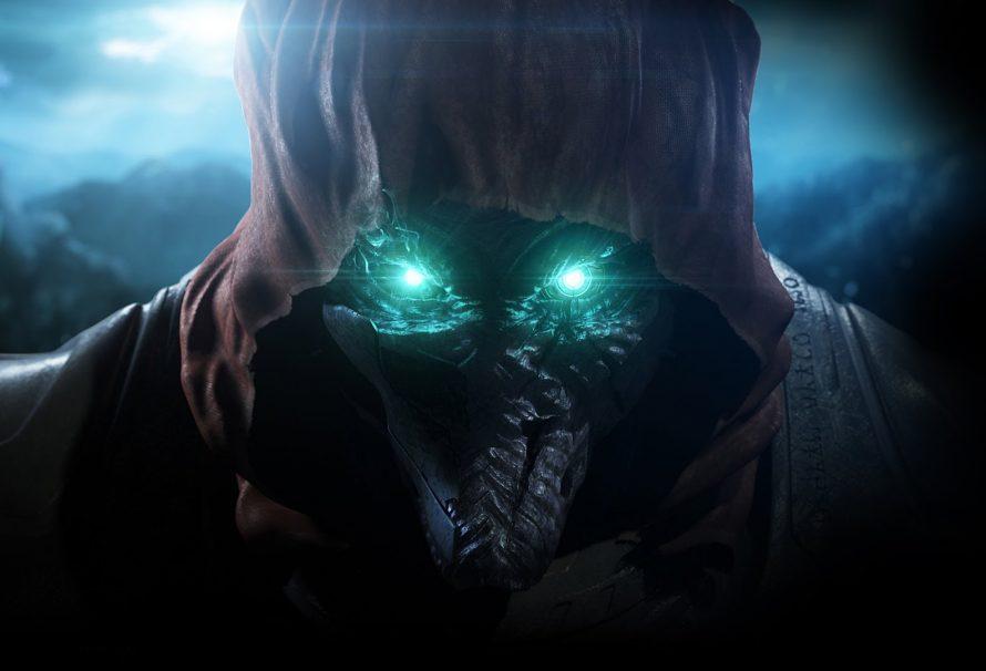 Σε open-beta το fan-made StarCraft online RPG! Starcraft-Universe-1-890x606
