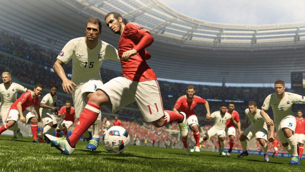 UEFA Pro Evolution Soccer 2016 (1)