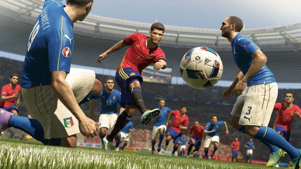 UEFA Pro Evolution Soccer 2016 (10)
