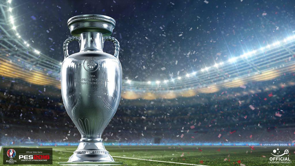 UEFA Pro Evolution Soccer 2016 (4)