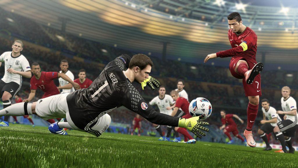 UEFA Pro Evolution Soccer 2016 (9)