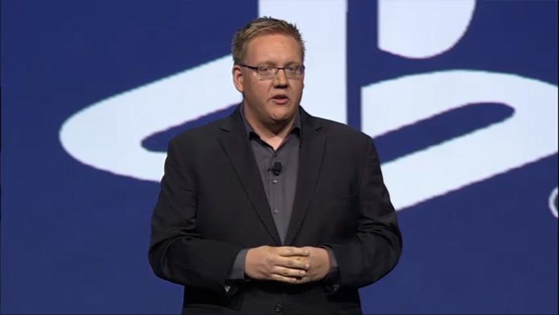 Adam Boyes: Αποχωρεί από τη Sony για να ασχοληθεί με την ανάπτυξη παιχνιδιών Adam-boyes