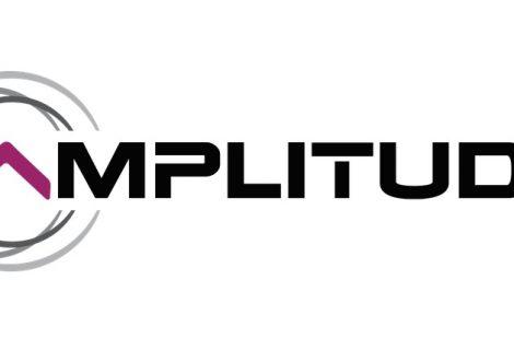 H SEGA μόλις εξαγόρασε τη γαλλική Amplitude Studios!