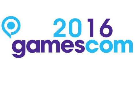 Gamescom 2016... ποιος ΔΕΝ θα είναι εκεί;