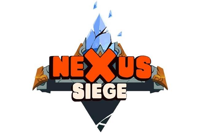 Nexus Siege, ο νέος χάρτης του League of Legends! Nexus-siege-logo
