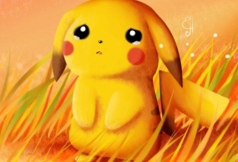 Ότι ανεβαίνει... κατεβαίνει! Πτώση στη μετοχή της Nintendo λόγω... Pokemon Go!