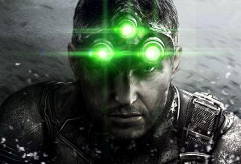 Δωρεάν το Splinter Cell για τα 30ά γενέθλια της Ubisoft