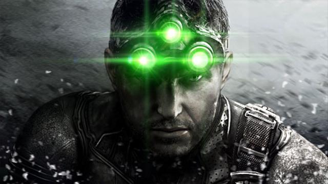 Ο Sam Fisher έρχεται στο Ghost Recon Wildlands σε μία πολύ… special αποστολή!