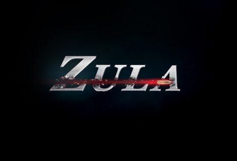 Τι παίζει με το τουρκικό Zula;