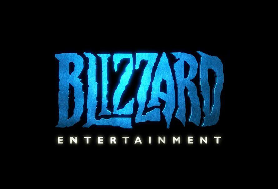 Blizzard versus cheaters σημειώσατε… 1!