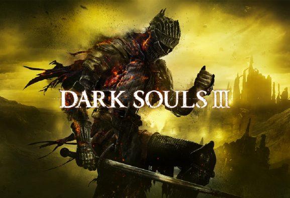 Επιστροφή στον εφιαλτικό κόσμο του Dark Souls 3, με το «Ashes of Ariandel» DLC!