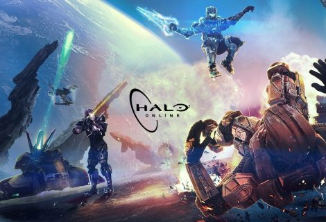 Κρίμα! Το free-to-play Halo Online ακυρώνεται!