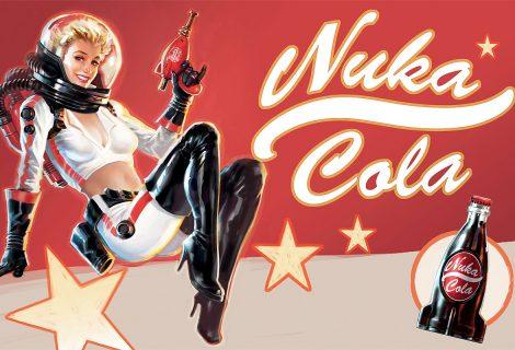 Το Nuka-World expansion για το Fallout 4 έρχεται στις 30 Αυγούστου!