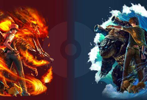 ΑΠΟΨΗ: Γιατί οι μεγάλοι developers αποφεύγουν τα Pokemon Go clones;