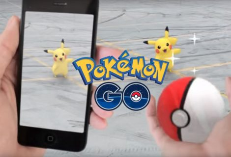 """Το Pokemon Go σαρώνει, καθώς """"καταπίνει"""" και τα Clash Royale και Candy Crush Saga!"""