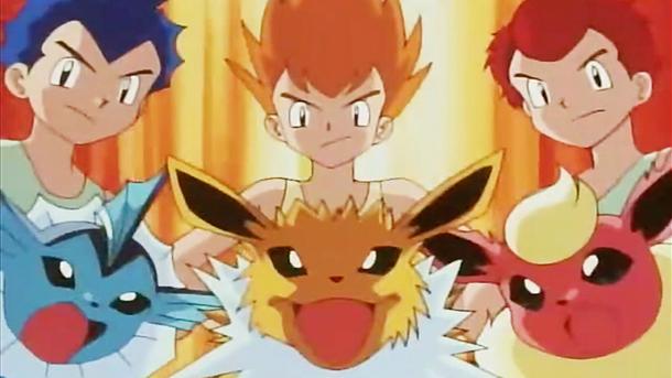 Pokemon-Go-Eevee-Evolution