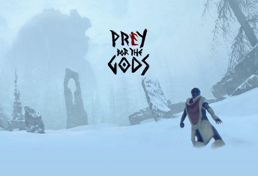 Το επικό Prey for the Gods πετυχαίνει το στόχο του στο Kickstarter! Prey-for-the-gods-1-890x606