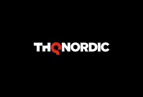 Η νεκρανάσταση της THQ μέσω της THQ Nordic!
