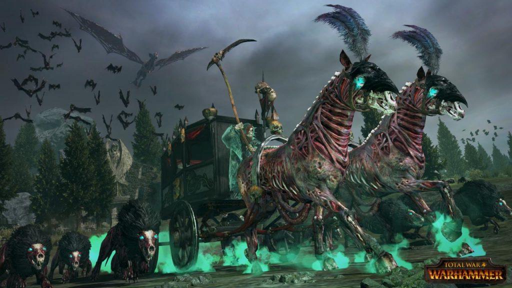 Total War Warhammer (10)