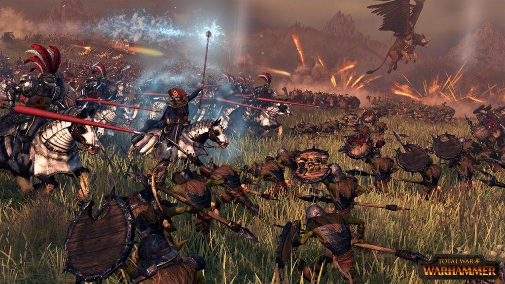 Total War Warhammer (11)