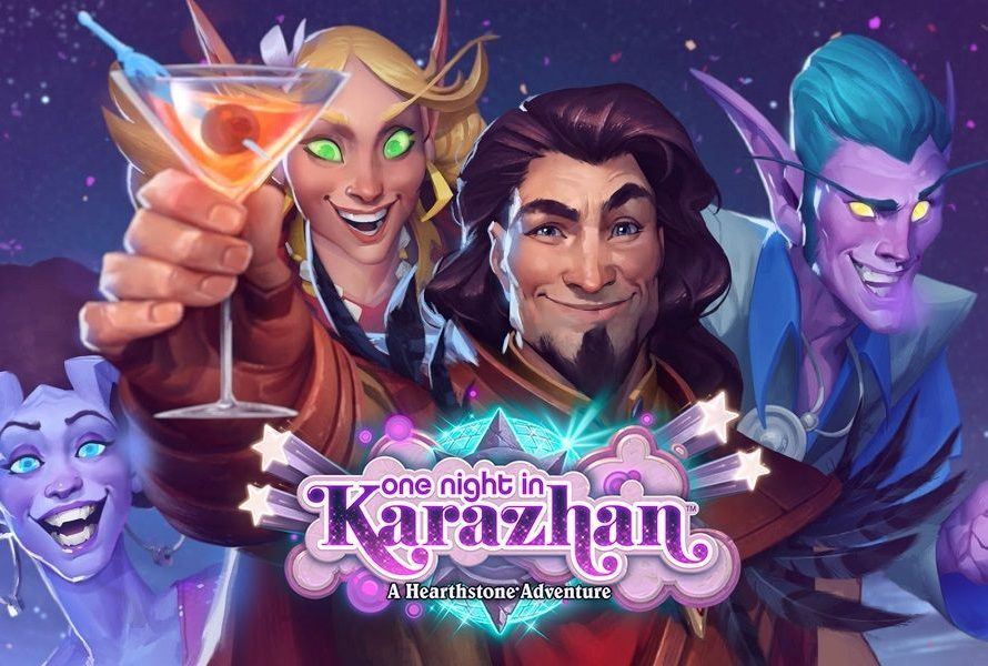 One Night in Kharazan, η νέα επέκταση του Hearthstone One-night-in-karazhan-trailer-details.jpg.optimal-890x600
