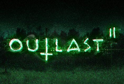 Outlast 2 - καθυστερεί για αρχές του 2017