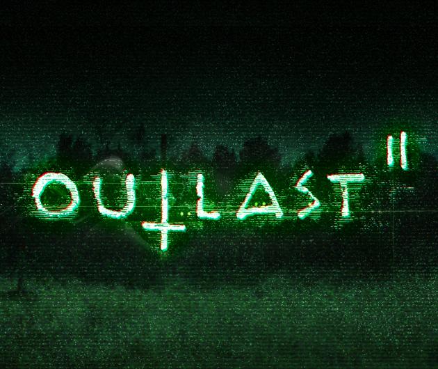 Outlast 2 – καθυστερεί για αρχές του 2017 Outlast-2