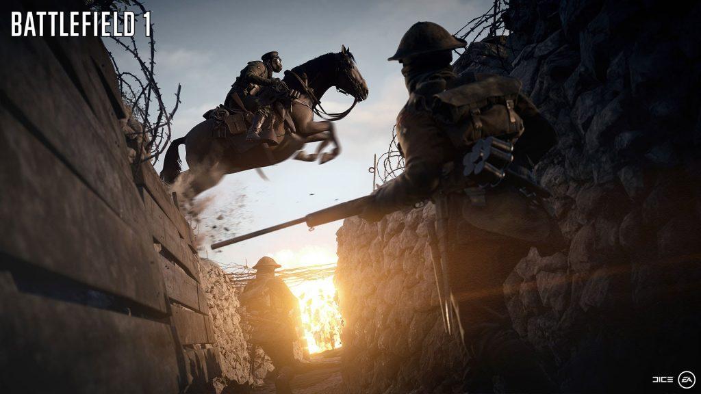 battlefield-1-b
