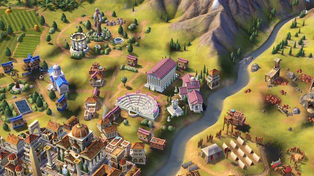civilizationvi_greece_acropolis-large