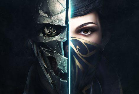 Νέο καταιγιστικό trailer για το Dishonored 2!