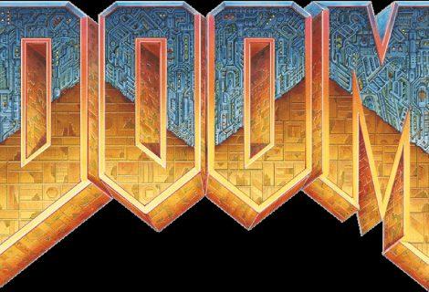 Έπος! Modder μεταφέρει τον κόσμο του Doom (2016) στην engine του Doom 2!