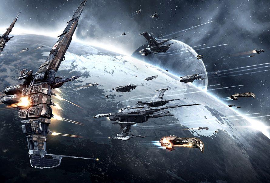 Έρχεται free2play για το EVE Online