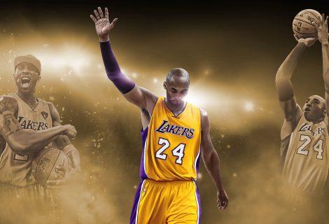 Τα θρυλικά covers των NBA 2K games που αγαπήσαμε!