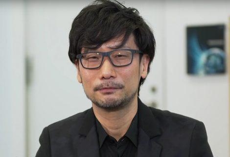 Ο Hideo Kojima σχολιάζει το Metal Gear Survive και δεν του αρέσει καθόλου!