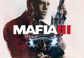 Mafia 3, το game της 2K με τις περισσότερες πωλήσεις σε μία εβδομάδα!